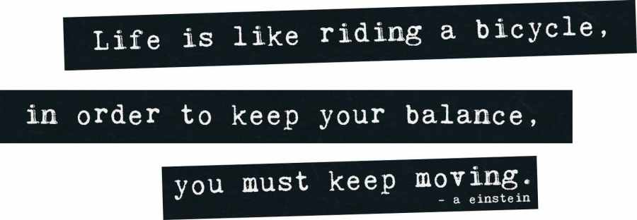 10 Things Cycling TeachesKids