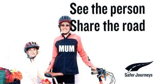 The Cycling Mum