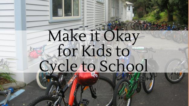 reduce-school-traffic_block_1