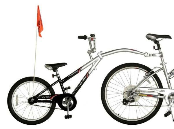 Jednokołowy_rowerek_dziecięcy.jpg